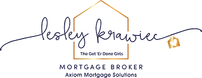 Red Deer, Sylvan Lake, Lacombe, Innisfail Alberta Mortgage Brokers