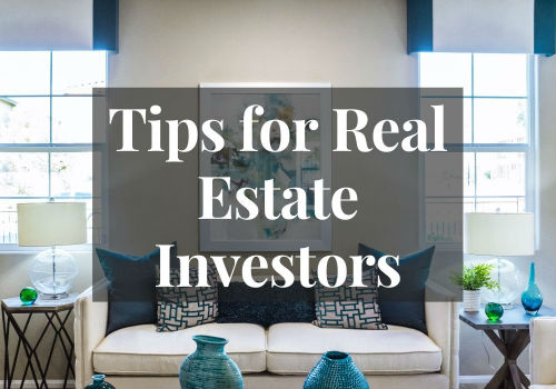 Tips for Real Estate Investors in Red Deer, Alberta
